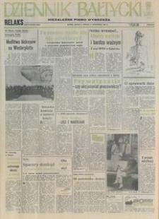 Dziennik Bałtycki, 1989, nr 229