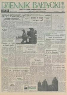 Dziennik Bałtycki, 1989, nr 235