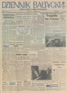 Dziennik Bałtycki, 1989, nr 239