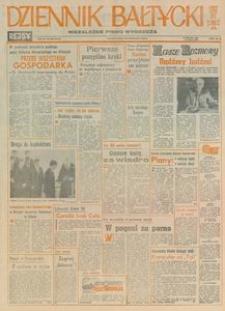Dziennik Bałtycki, 1989, nr 240
