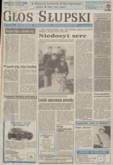 Głos Słupski, 1994, styczeń, nr 2