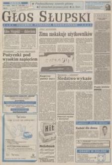 Głos Słupski, 1994, styczeń, nr 3