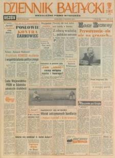 Dziennik Bałtycki, 1989, nr 246