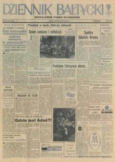 Dziennik Bałtycki, 1989, nr 250