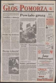 Głos Pomorza, 1996, kwiecień, nr 80