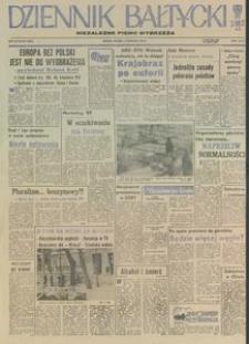 Dziennik Bałtycki, 1989, nr 259