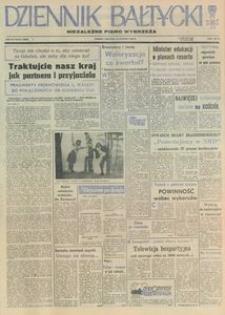 Dziennik Bałtycki, 1989, nr 261