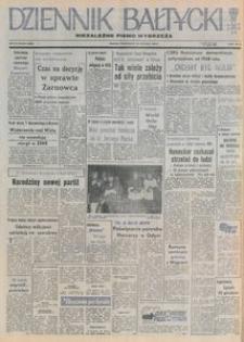 Dziennik Bałtycki, 1989, nr 264
