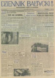 Dziennik Bałtycki, 1989, nr 265