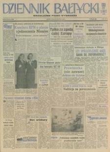 Dziennik Bałtycki, 1989, nr 272