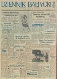 Dziennik Bałtycki, 1989, nr 277