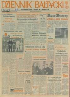 Dziennik Bałtycki, 1989, nr 296