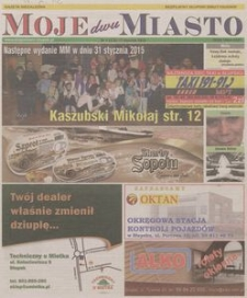 Moje Miasto : bezpłatny słupski dwutygodni, 2015, nr 1