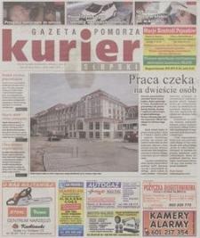 Kurier Słupski Gazeta Pomorza, 2014, nr 4