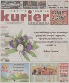 Kurier Słupski Gazeta Pomorza, 2014, nr 6