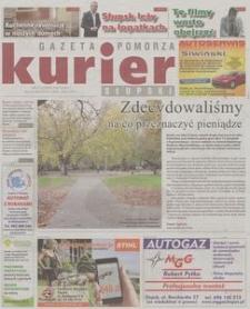 Kurier Słupski Gazeta Pomorza, 2014, nr 18