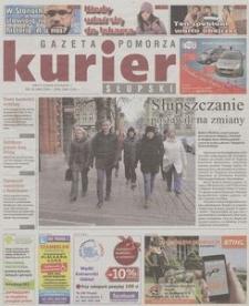 Kurier Słupski Gazeta Pomorza, 2014, nr 20