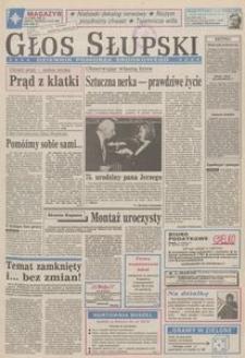Głos Słupski, 1994, styczeń, nr 6