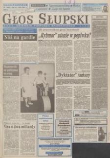Głos Słupski, 1994, styczeń, nr 7