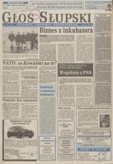 Głos Słupski, 1994, styczeń, nr 8