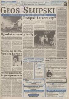 Głos Słupski, 1994, styczeń, nr 9
