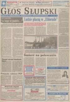 Głos Słupski, 1994, styczeń, nr 12