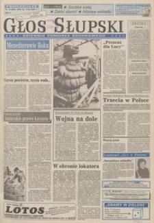 Głos Słupski, 1994, styczeń, nr 13