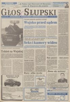 Głos Słupski, 1994, styczeń, nr 14
