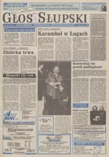 Głos Słupski, 1994, styczeń, nr 16