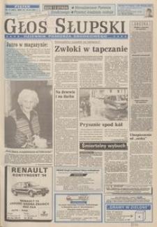 Głos Słupski, 1994, styczeń, nr 17