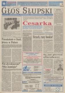 Głos Słupski, 1994, styczeń, nr 18