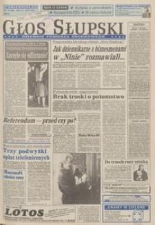 Głos Słupski, 1994, styczeń, nr 19