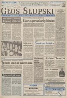 Głos Słupski, 1994, styczeń, nr 20