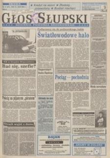 Głos Słupski, 1994, styczeń, nr 21