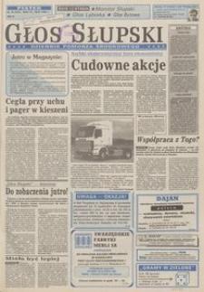 Głos Słupski, 1994, styczeń, nr 23