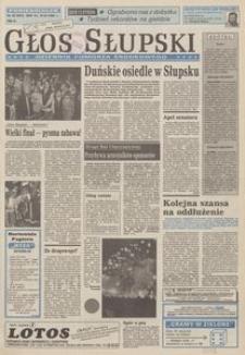 Głos Słupski, 1994, styczeń, nr 25