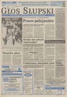 Głos Słupski, 1994, luty, nr 26