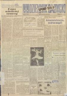 Dziennik Bałtycki, 1988, nr 1
