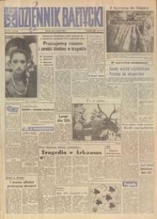 Dziennik Bałtycki, 1988, nr 3
