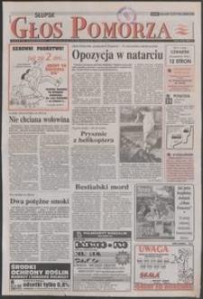 Głos Pomorza, 1996, kwiecień, nr 97