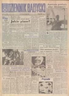 Dziennik Bałtycki, 1988, nr 4