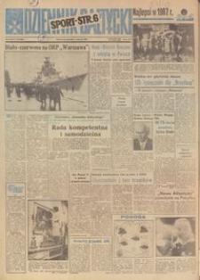 Dziennik Bałtycki, 1988, nr 7