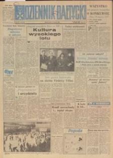 Dziennik Bałtycki, 1988, nr 8