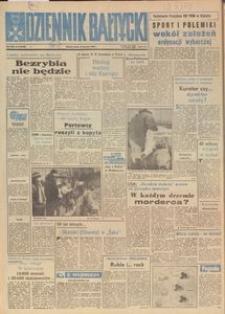 Dziennik Bałtycki, 1988, nr 9