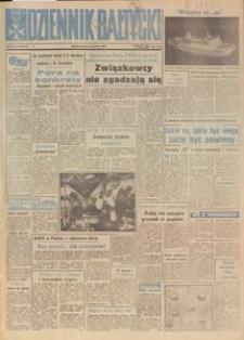 Dziennik Bałtycki, 1988, nr 10