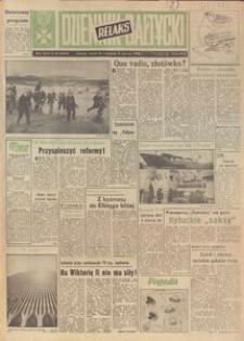 Dziennik Bałtycki, 1988, nr 12