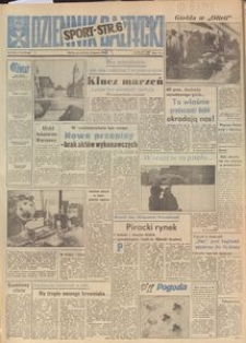 Dziennik Bałtycki, 1988, nr 13