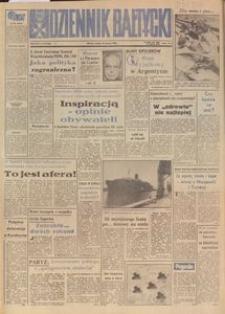 Dziennik Bałtycki, 1988, nr 14