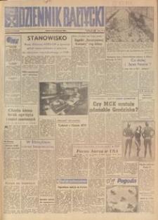Dziennik Bałtycki, 1988, nr 15
