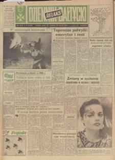 Dziennik Bałtycki, 1988, nr 18